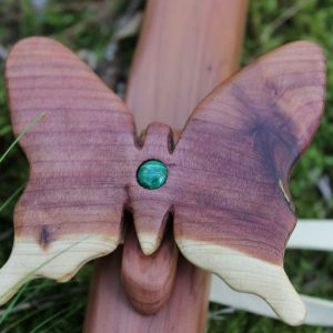 SChmetterlingenergie9